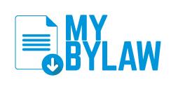 mybylaw-logo-small
